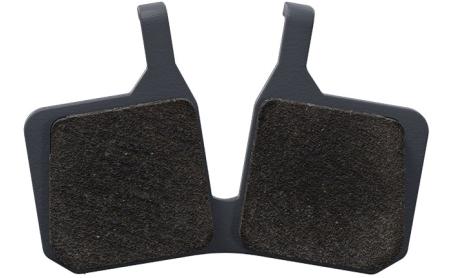 Magura Bremsbelag 9.P, Performance, MT-Scheibenbremse 4 Kolben ( Paar )