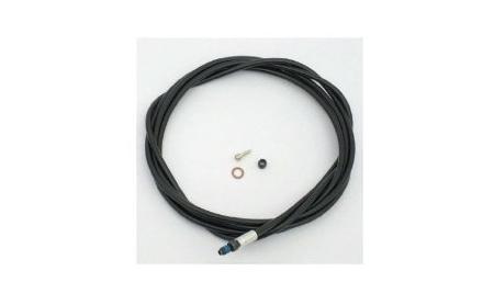Magura Bremsleitung Disc für Heat Eater 2500mm