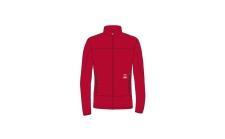 Maloja Adrian 1/1 Long Sleeve Multisport Jacket