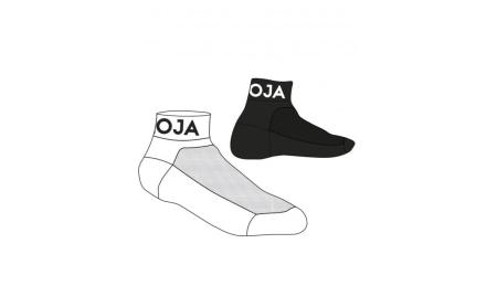 Maloja CamM. Sport Socks