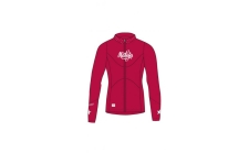 Maloja CorvallisM. 1/1 Long Sleeve Multisport Jacket