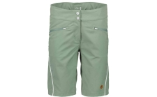 Maloja DistelM Multisport Shorts