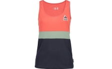 Maloja GrassauM. Top Sleeveless Multisport Jersey