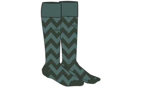 Maloja MatsupoM Socks