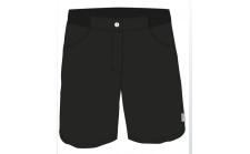 Maloja NeisaM. Multisport Shorts