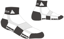 Maloja Socken AlpenM.