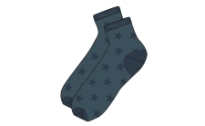 Maloja Socken ClichyM. Socks