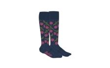Maloja TaylorM. Long Sport Socks Long