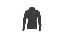 Maloja ZulaM. 1/1 Long Sleeve Multisport Jacket