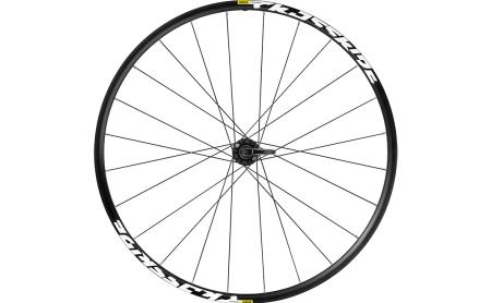 Mavic Laufrad Crossride FTS-X (HR) 29