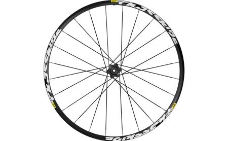 Mavic Laufrad Crossride UB (HR) 26