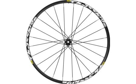 Mavic Laufradsatz Crossride 29