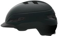 MET Helm Grancorso