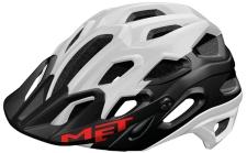 MET Helm Lupo