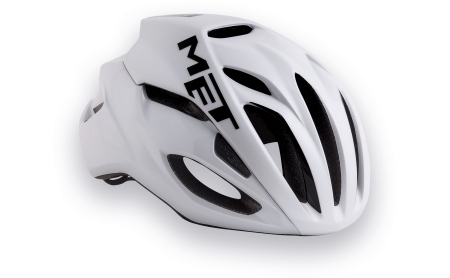 MET Helm Rivale