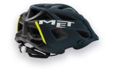 MET Helm Terra