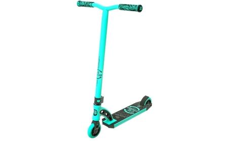 MGP Scooter VX8 Shredder