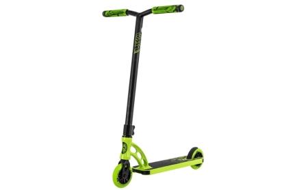 MGP Scooter VX9 Shredder