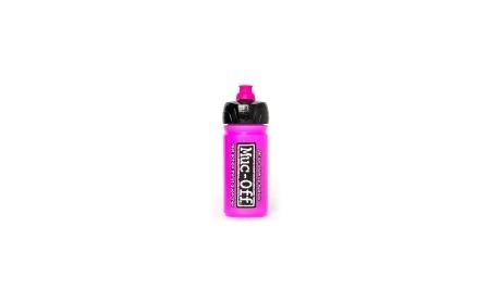 Muc Off Elite Ombra Water Bottle