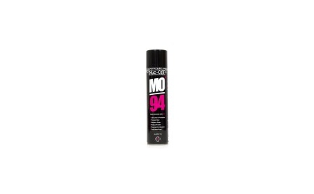 Muc Off MO-94 Multi-Use Spray