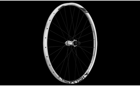 NEWMEN Laufrad Wheel Evolution SL A.30 29