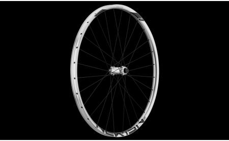 NEWMEN Laufrad Wheel Evolution SL A.30 29'' 15x110 SP CL 28h Gen2