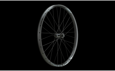 NEWMEN Laufrad Wheel Evolution SL A.35 29
