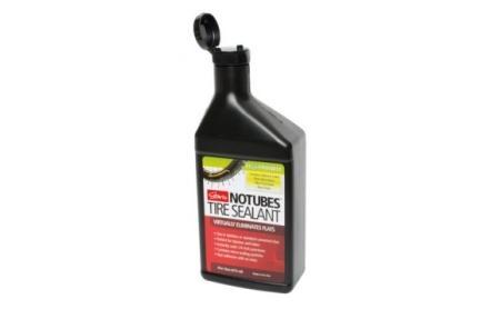 NoTubes Reifendichtmittel pint 16oz, 473ml