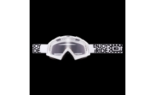 O'Neal B-Flex Goggle Launch