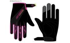 O'Neal Element Glove Girls