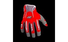 O'Neal Revolution Glove
