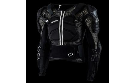 O'Neal Protektor Jacket CE Underdog III youth