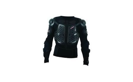 O´Neal UNDERDOG III Protector Jacket CE