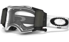 Oakley MX Goggles AIRBRAKE Roll-Off
