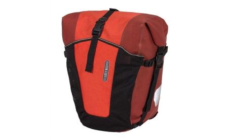 Ortlieb Back-Roller Pro Plus (Paar)