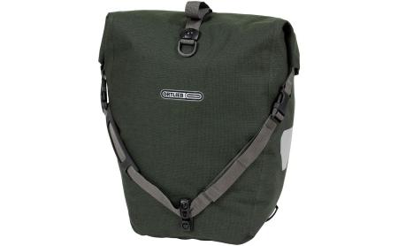 Ortlieb Back-Roller Urban (Einzeltasche)