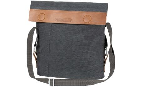 Ortlieb Barista Urban (Einzeltasche)
