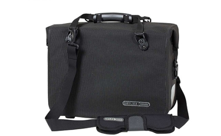 Ortlieb Office-Bag QL2.1High Visibility