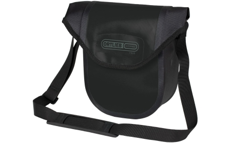 Ortlieb Ultimate6 Compact Free