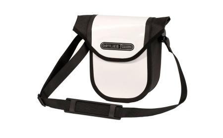 Ortlieb Ultimate6 Compact