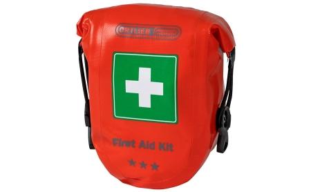 Ortlieb Zubehör: First Aid Kit Regular