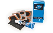 ParkTool Flickzeug VP-1 Vulkanisier-Flicken