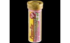 PowerBar 5 Electrolytes Pink Grapefruit
