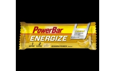 PowerBar Energize Banana Punch