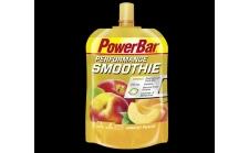 PowerBar Performance Energy Smoothies Apricot Peach