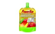 PowerBar Performance Energy Smoothies Mango Apple