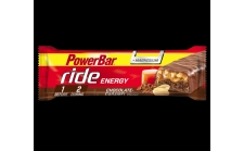 PowerBar Ride Schokolade-Karamel