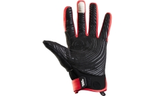 Raceface Agent Winter Glove