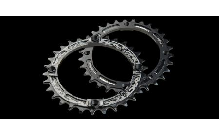 Raceface Chainring Single Narrow Wide