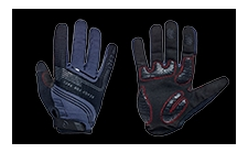 RFR Handschuhe COMFORT Langfinger
